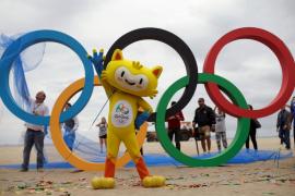 ¿Cuánto sabes sobre los Juegos Olímpicos?