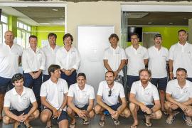 Maserati mantiene firme su apuesta por Mallorca