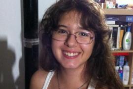 Aparece en buen estado la joven desaparecida en Marratxí