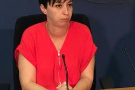 El PSIB exige al Gobierno que active el plan contra la violencia de género