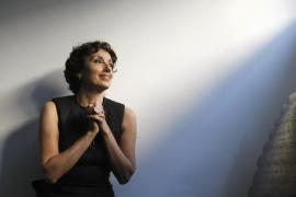 Luz Casal actuará en la Plaça d'Espanya y Los 40 sonarán en la Major