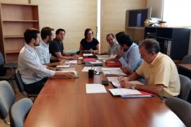 Palau de Congressos rechaza indemnizar con 17 millones a Acciona