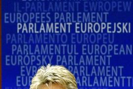 Bruselas recula y no expedientará a Francia por las expulsiones de gitanos