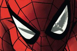 Spider-Man cumple 54 años