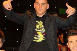 "RTVE creará un jurado que elimine artistas ""obscenos"" o ""ridículos"" en Eurovisión"
