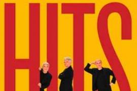 Lo mejor de Tricicle, en el Auditòrium de Palma con HITS