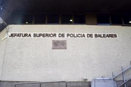 Aumentan en Palma las denuncias por 'secuestros virtuales'