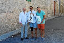 Los 'lloritans' crean una marca para potenciar el municipio