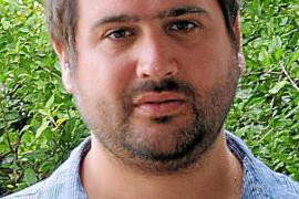 Esquerra Oberta no cierra la puerta a integrarse en el gobierno de Calvià