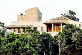 El Consistorio reclama a la fundación que preside Cañellas que devuelva 56.000 euros