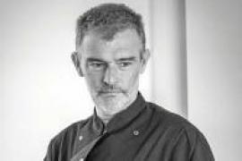 Pere Planells: «La hostelería siempre la llevaré dentro, pero ahora la disfruto desde el otro lado de la barra»
