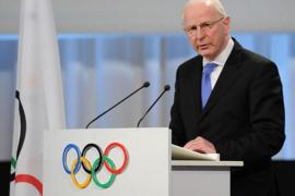 Detenido un miembro del COI por participar en la venta ilegal de entradas de Río 2016