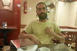 «Hago un llamamiento al pueblo gitano para que haya paz y que confíe en la Justicia»