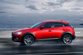 Descubre este agosto todo lo que Mazda Palma tiene por ofrecer