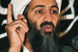 Osama bin Laden dice que el cambio climático mata más gente que las guerras