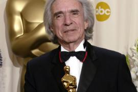 Muere Arthur Hiller, el director de Love Story