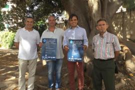 Mallorca acoge las 'Nits de sa Galera'