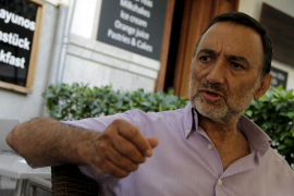 Francesc Lladó: «Miquel Ferrà fue una persona extremadamente cívica»