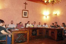 El personal del Ajuntament de Muro debe retornar parte de la nómina de los últimos 10 meses