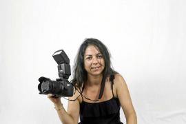 La solidaridad se hace reportaje con 'Fotografía solidaria'