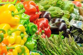 ¿Es peligrosa la dieta vegana para los niños?