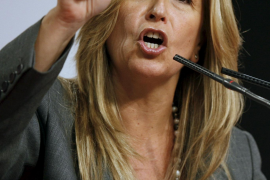 Temor en Ferraz a que las primarias de Madrid supongan un voto de castigo a Zapatero