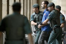 Sólo unos 70 terroristas integran ETA, la cifra más baja de su historia