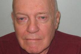 Un exlocutor de la BBC se declara culpable de 21 delitos sexuales con menores