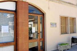 Indignación por la falta de médico durante medio agosto en Búger