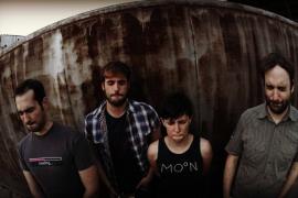 Black Cats, Ombra, Gitane, Ramonikos y Renegades actúan en el festival Can Moix
