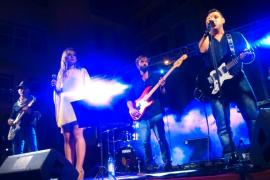 Las seis mejores verbenas de este fin de semana en Mallorca