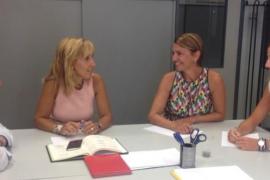 El PP critica el «sectarismo» de Cort por prohibir la caza en Palma