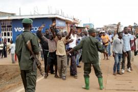 Dos mujeres son linchadas y quemadas vivas en la República Democrática del Congo
