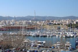El Consell vuelve a intentar poner en marcha un museo marítimo, pero choca con las pegas de siempre