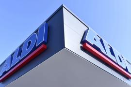 ALDI abrirá en Manacor
