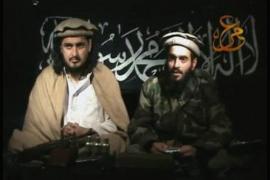El terrorista que mató a siete agentes de la CIA pudo haber reivindicado el 11 M
