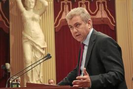 Una enmienda de UM permitirá agilizar las obras de reforma de los hoteles