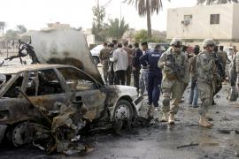 La invasión de Irak fue ilegítima