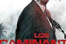 Dolmen acude en solitario a Fráncfort a vender sus novelas de zombies