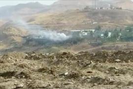 El PKK reivindica el atentado que dejó 11 muertos en Turquía