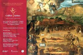 Cabrit i Bassa, entre el mite i la Història