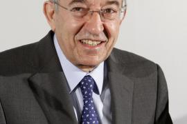 El Banco de España reclama un plan alternativo por si la economía empeora