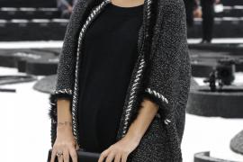 British singer Lily Allen