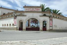 El Ajuntament compra La Monumental al Grupo Balañá por 450.000 euros