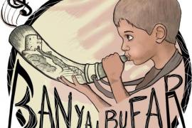 Banyalbufar vive sus fiestas patronales