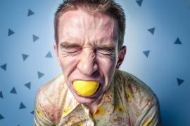 El síndrome postvacacional es causado por un estrés laboral previo