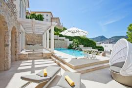 Balears lidera el índice de compraventa de viviendas