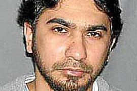 Cadena perpetua para el terrorista que intentó atentar en Times Square