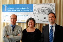Un centenar de médicos participará en un simposio de cirugía estética