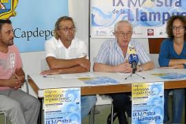 La pesca de la 'llampuga' recibirá un certificado internacional de sostenibilidad